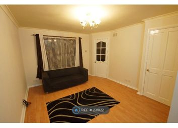 Thumbnail 3 bed terraced house to rent in Underwood Road, Woodford Green
