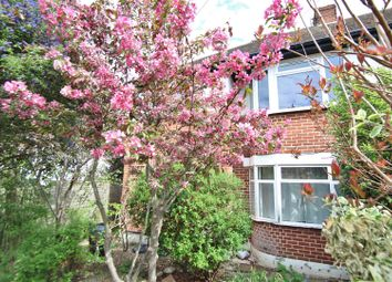 Thumbnail 2 bed flat to rent in St. Johns Court, St. Johns Road, Isleworth