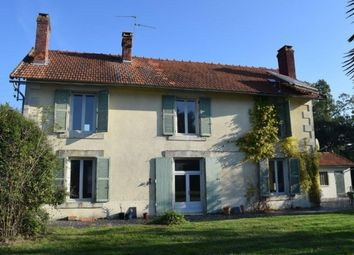 Thumbnail Property for sale in Ruffec, Poitou-Charentes, 16350, France