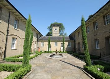 Thumbnail Studio to rent in The Clockhouse, Hedsor Park, Buckinghamshire
