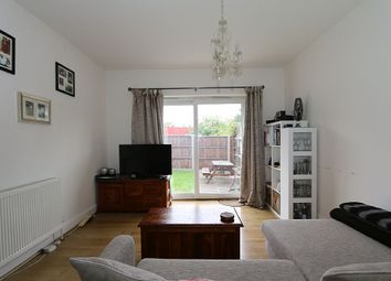1 bed flat for sale in Whitchurch Lane, Edgware, London HA8