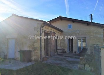 Thumbnail 3 bed property for sale in 33290, Parempuyre, Fr
