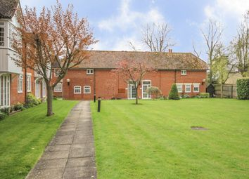 Thumbnail 1 bedroom flat for sale in Hillside, Heath Road, Newmarket