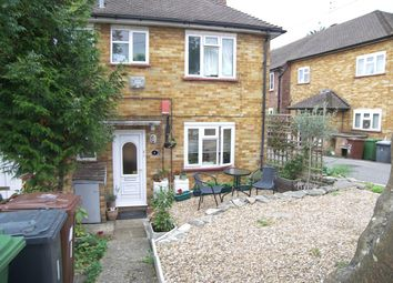 Thumbnail 1 bed flat to rent in Ritz Court, Potters Bar