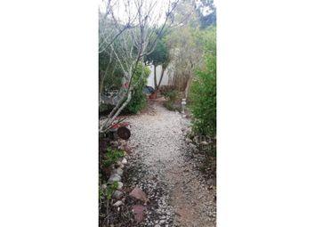 Thumbnail Land for sale in Budens, Vila Do Bispo, Faro