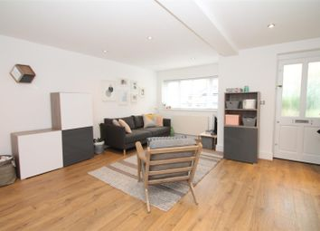Thumbnail 4 bed town house to rent in Pickard Close, Southgate, London