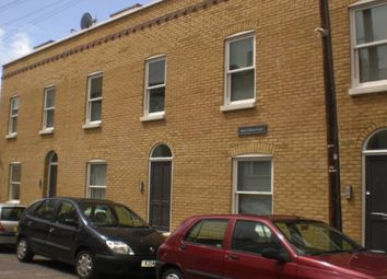 Thumbnail 1 bed flat to rent in Camden Road, Ramsgate
