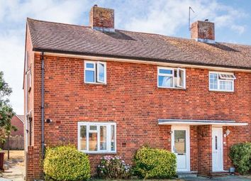 Thumbnail 3 bed property for sale in Hay Road, Chichester