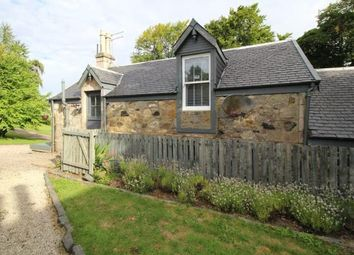 Thumbnail 1 bed detached house to rent in Glentyan, Church Street, Kilbarchan, Renfrewshire