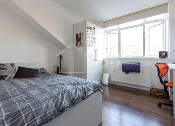 2 bed property to rent in Belle Vue Road, Hyde Park, Leeds LS3