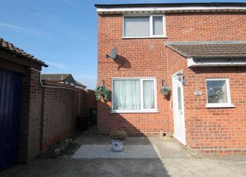 Thumbnail 2 bed property for sale in Constable Avenue, Clacton-On-Sea