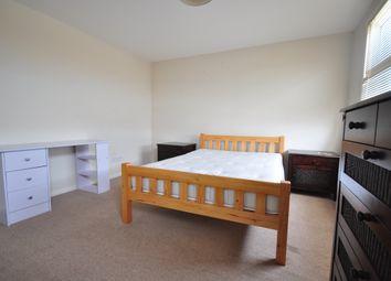 Thumbnail Room to rent in Cherry Tree Road, Tunbridge Wells
