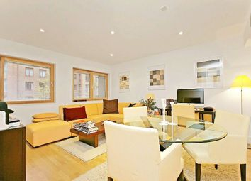 Thumbnail 1 bed flat for sale in Asquith House, 27 Monck Street, London SW1P,