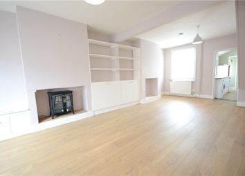 Thumbnail 2 bedroom terraced house for sale in Kings Road, Henley-On-Thames