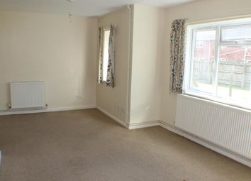 Thumbnail 2 bedroom terraced house to rent in Torridge Road, Chivenor, Barnstaple