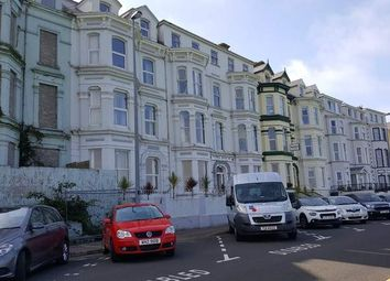Thumbnail Land for sale in York House, 13–14 Lansdowne Crescent, Portrush, County Londonderry