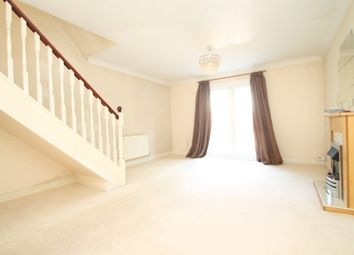Thumbnail 2 bed property to rent in Kingsfield Way, Redhill