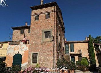 Thumbnail 2 bed town house for sale in Casciana Terme Lari Pi, Italy