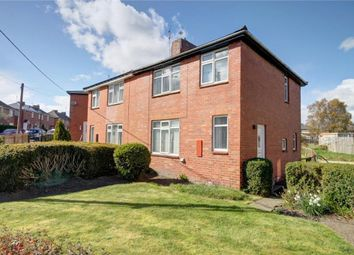 Thumbnail 3 bed semi-detached house to rent in West View, Meadowfield, Durham