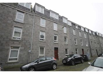 Thumbnail 1 bed flat for sale in Ashvale, Aberdeen, Aberdeenshire