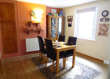 Thumbnail 2 bedroom cottage for sale in Carriers Path, Hailsham