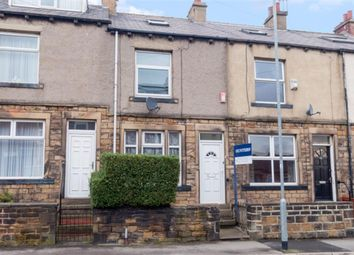 Thumbnail 3 bed terraced house for sale in Randolph Street, Bramley