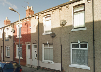 Thumbnail 2 bed property to rent in Cameron Road, Hartlepool, Cameron Road, Hartlepool