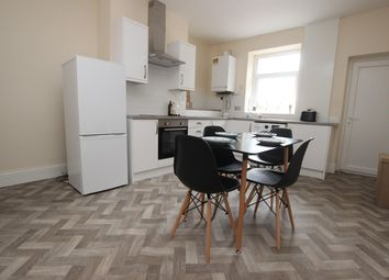 2 bed terraced house for sale in Hope Street, Darwen BB3