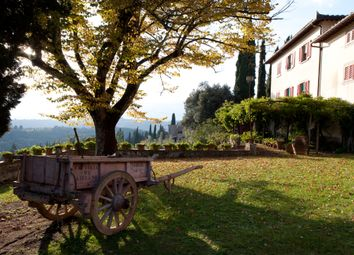 Thumbnail 15 bed villa for sale in Bagno A Ripoli, Bagno A Ripoli, Florence, Tuscany, Italy