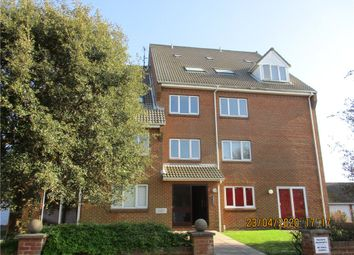 1 bed flat for sale in Collingwood Close, Eastbourne, East Sussex BN23