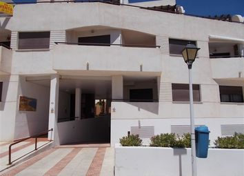 Thumbnail 1 bed apartment for sale in C/ Joaquin Sabina, Carboneras, Almería, Andalusia, Spain