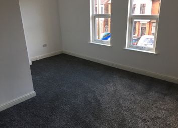 Thumbnail Studio to rent in Kenyon Road, Wigan