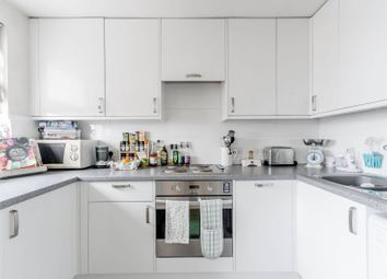 1 bed flat to rent in East Hill, East Hill, London SW18