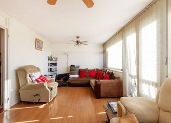 Thumbnail 3 bed flat for sale in Cressingham Grove, Sutton