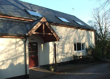 Thumbnail Property for sale in Conference/Offices At, Llanteglos Estate, Llanteg, Pembrokeshire