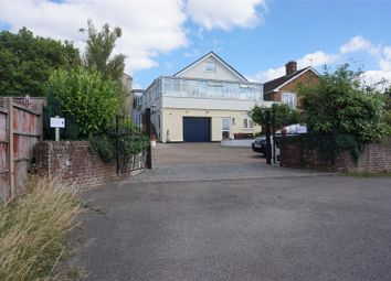 Thumbnail 4 bed property for sale in Church Road, Cinderford