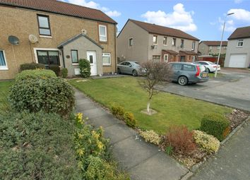 Thumbnail 2 bedroom terraced house for sale in Cairngrassie Circle, Aberdeen, Aberdeenshire