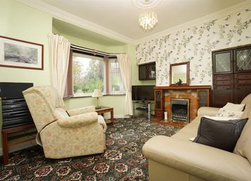 3 bed semi-detached house for sale in Addison Road, Firth Park, Sheffield S5