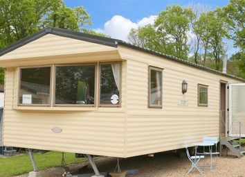 Thumbnail 3 bedroom property for sale in Emms Lane, Brooks Green, Horsham, West Sussex