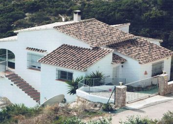 Thumbnail 2 bed villa for sale in Monte Pego, Valencia