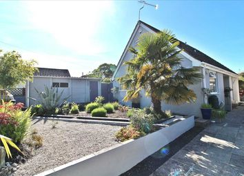 3 bed detached house for sale in Knighton Heath Road, Bournemouth BH11