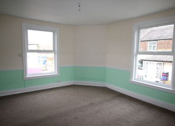 Thumbnail 1 bedroom flat to rent in Derby Way, Marple, Stockport