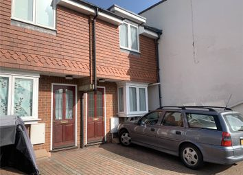 Thumbnail 1 bed terraced house to rent in Colne Road, Twickenham