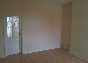 Thumbnail 1 bed flat to rent in Church Road, Bolton