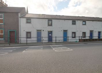 Thumbnail Studio for sale in Wilson Row, Penrith, Cumbria