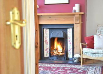 Thumbnail 4 bedroom semi-detached house for sale in Brook Avenue, Scorton, Preston