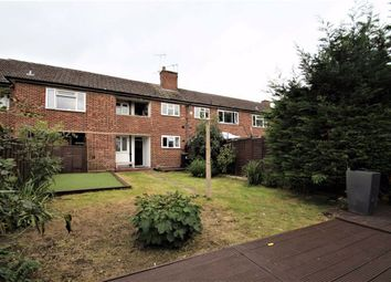 Thumbnail 1 bed flat for sale in Mornington Road, Loughton, Essex
