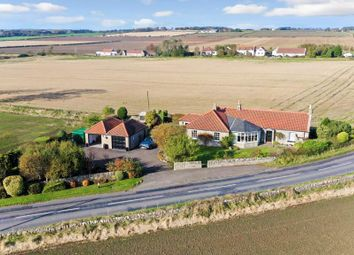 Thumbnail 3 bed cottage for sale in Anstruther