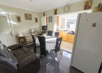 Thumbnail 5 bed detached house for sale in Tower Road, Tividale, Oldbury