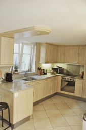Thumbnail 4 bed property for sale in Aubonne, Switzerland